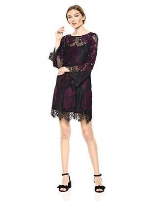 Rachel Roy Women's Madeline Dress
