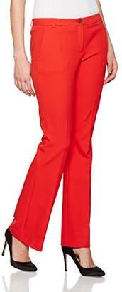 Daniel Hechter Women's Hose Trousers