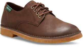 Eastland Men's Morris 1955 Leather Lace-Up Shoes