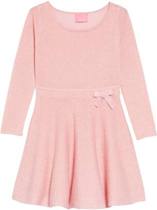 Lilly Pulitzer R) Carynn Sweater Dress