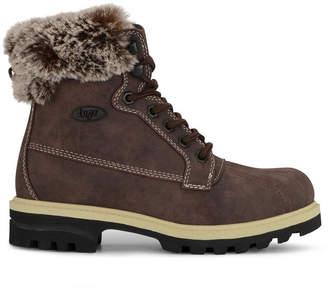 cc90266bca4 Fur Boots For Women - ShopStyle