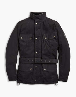 Belstaff Snaefell Motorcycle Jacket