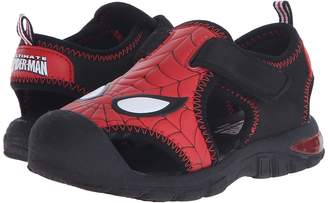 Favorite Characters Spider-Man Active Shoe Boy's Shoes