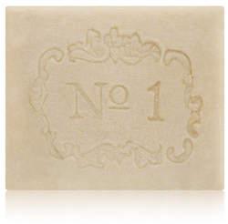 Joya White Soap - Composition No. 1