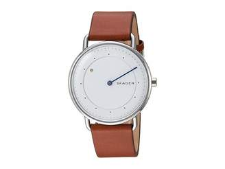 Skagen Horizont Special Edition Rotating Hour Disc - SKW6487