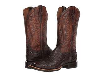 Ariat Double Down