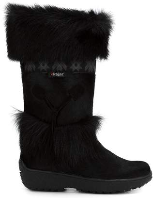 Pajar 'Laura' boots