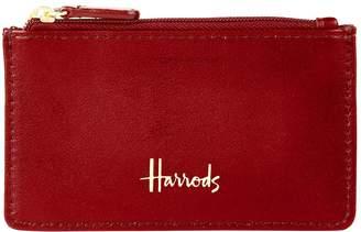 Harrods Hoxton Card Holder