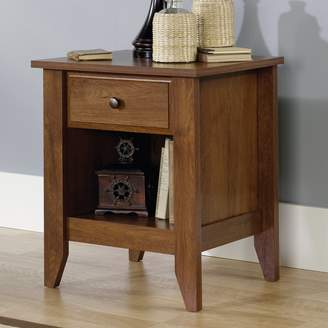 Three Posts Olney 1 Drawer Nightstand
