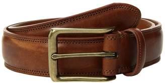 Bosca The Jefferson Men's Belts