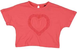 European Culture T-shirts - Item 37971703AC