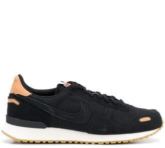 Nike Vortex sneakers
