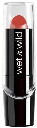 Wet n Wild Wet 'n' Wild Silk Finish Lipstick, Ready to Swoon-0.13 oz (3.6 g)