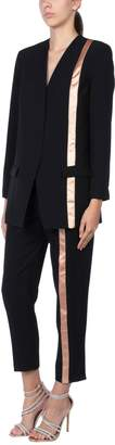 Elisabetta Franchi Women's suits - Item 49401776OK