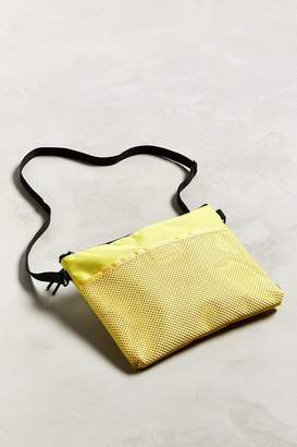 Urban Outfitters Messenger Bag