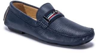 Bugatchi Monza Driving Shoe