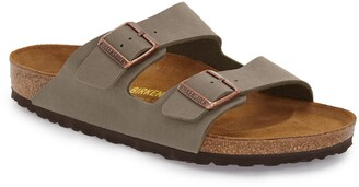 Birkenstock Arizona Slide Sandal