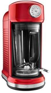 KitchenAid Torrent Magnetic Stainless Steel Drive Blender