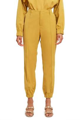 Opening Ceremony Cinched Trouser