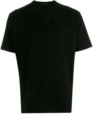 Versace (ヴェルサーチ) - Versace メデューサ Tシャツ