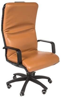 Poltrona Frau Antropovarius Desk Chair