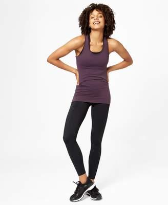 Sweaty Betty Athlete Seamless Workout Tank