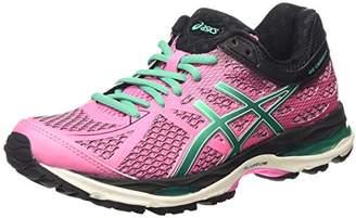 Asics Gel-Cumulus 17, Women's Running Shoes