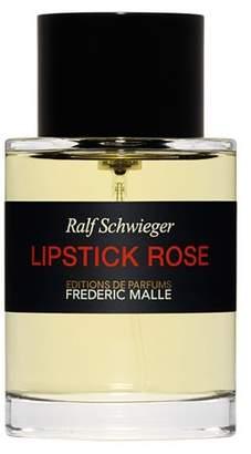 Frédéric Malle Lipstick Rose Eau de Parfum 3.4 oz.