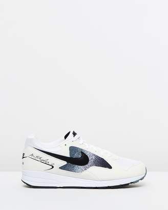 Nike Air Skylon II - Men's
