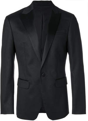 DSQUARED2 formal suit jacket