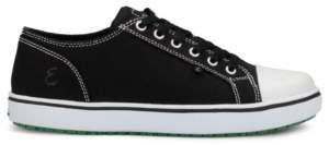 Emeril Lagasse Footwear Emeril Lagasse Women's Canal Slip-Resistant Sneakers Women's Shoes