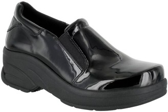 Easy Street Shoes Easy Works By Slip-on Work Shoes -Appreciate