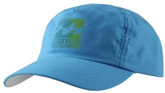 Billabong Toddler Boys Neon Cap