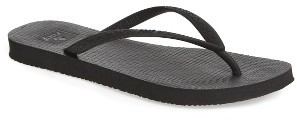 Women's Reef Escape Flip Flop $21.95 thestylecure.com