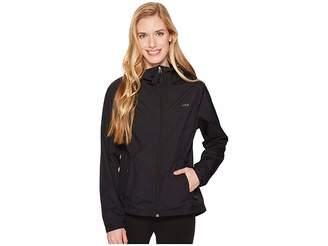 Lole Lainey Jacket Women's Coat