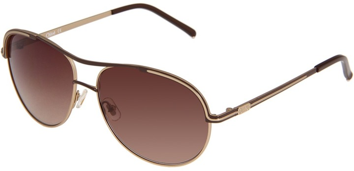 Chloé CL2245 (Chocolate) - Eyewear