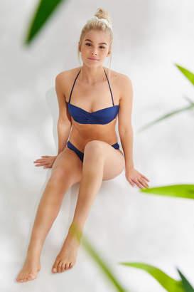 Ardene Bandeau Bikini Top