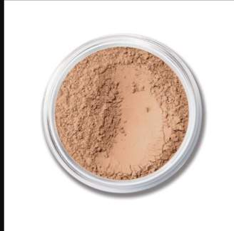 M·A·C Pure Minerals Foundation Loose Powder 8g Sifter Jar- Choose Color,free of Harmful Ingredients (Compare to Bare Minerals Matte and Original or Mac Makeup) ( Medium tone -Luminous)