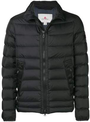 Peuterey quilted jacket