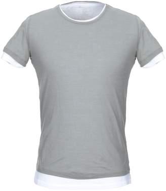 Majestic Filatures T-shirts - Item 13211066RG