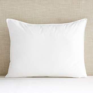 west elm SLEEPSMART 37.5® Pillow