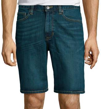 Arizona Flex Denim Shorts