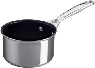 Le Creuset Stainless Steel Milk Pan (14cm)