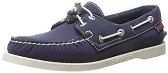 Sebago Women's Dockside Neo Boat Shoe