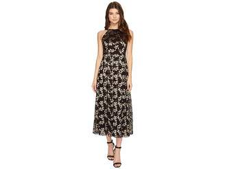 Eva Franco Eva by Jane Dress Women's Dress