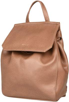 Matt & Nat Backpacks & Fanny packs - Item 45344170