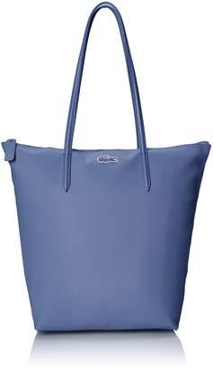 Lacoste L.12.12 Concept Vertical Tote Bag