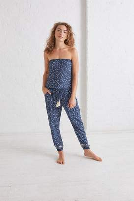 Cool Change Brooke Jumpsuit