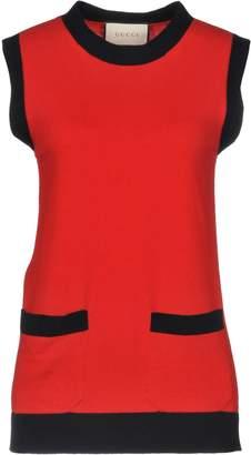 Gucci Sweaters - Item 39873146KK