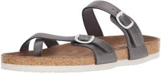 Northside Women's Anya Flat Sandal